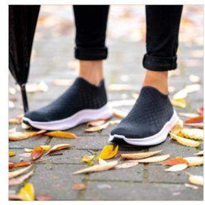 Vessi Everyday Slip-on Orca Women's Size 11